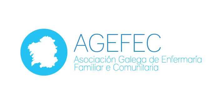 Agefec - Asociación Galega de Enfermaría Familiar e Comunitaria