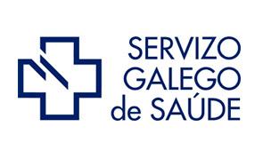sergas_logo