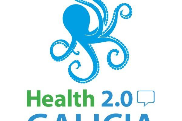 HEALT 2.0 GALICIA