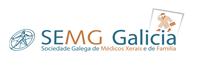 semg-galicia