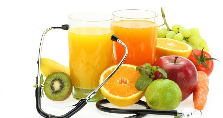 imagen curso nutricion